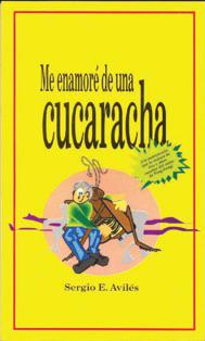 portadacuca